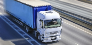 Expedited Truck Service