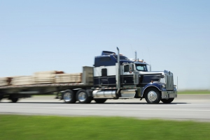 Flatbed transportation carriers