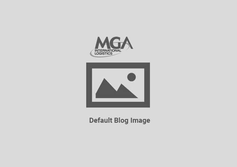 Default Blog Detail