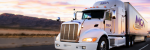 USA Transportation and Logistics Industry