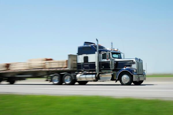 Flatbed Trucking Companies in Ohio